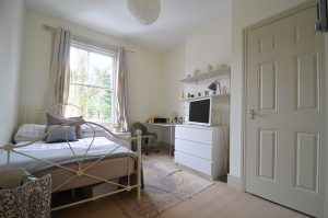 Spacious 7 Double Bedroom Student House with all En-suite, Edgbaston, 2021-2022