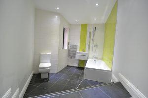 Stunning 2 Bedroom Apartment, Bristol Road South, Birmingham