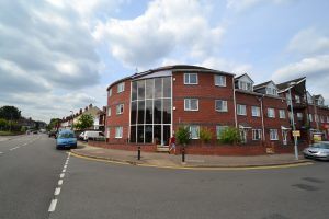 Modern 4 Double Bedroom 2 Bathrooms Student Apartment, St Stephens Road, Selly Oak, 2021-2022
