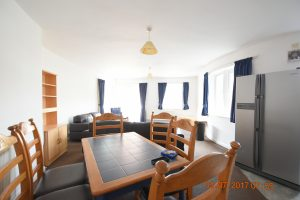 Stunning 4 Double Bedroom 2 Bathroom Student Apartment, St Stephens Road, Selly Oak, Year 2021-2022