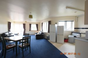 Lovely 4 Double Bedroom 2 Bathroom Student Apartment,St Stephen Road, Selly Oak, Year 2021-2022