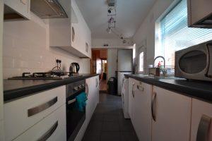 Delightful 3 Bedroom Student House on Milner Road, Selly Oak, academic year 2021-2022