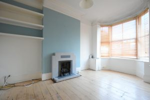 3 Bedroom terrace house situated in the popular area of Kings Heath