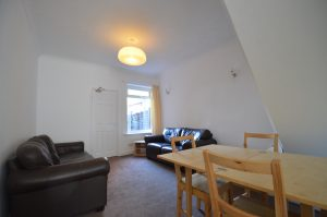 Delightful 4 Double Bedroom 2 Bathroom, Student House, Selly Oak, Birmingham 2021-2022