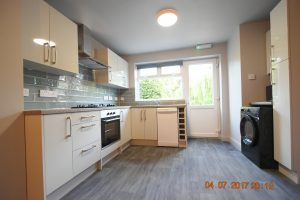 Beautifully Refurbished 5 Double Bedroom Student House On Lodgehill Road, 2021-2022