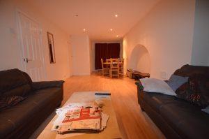 Fantastic 3 Double Bedroom Student/Professional House, Quinton Road, Harborne 2021-2022
