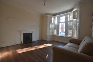 Spacious 2 Double Bedroom Apartment on Greenfield Road, Harborne, Birmingham