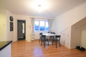 Spacious 1 Double Bedroom Apartment on Greenfield Road, Harborne