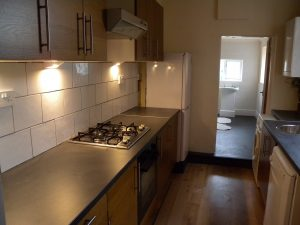 4 Double Bedroom, Oscott Road, BCU, Professional