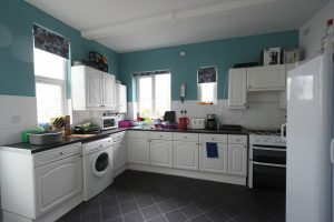 Spacious 6 Double Bedroom Student House, Mutley, Plymouth 2021-2022