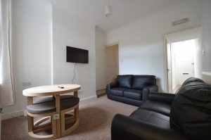 Modern 4 Double Bedroom Student Home, Winnie Road, Selly Oak 2021-2022