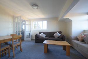 Newly fitted 2 Double Bedroom, 2 Bathroom Apartment on Greenfield Road, Harborne