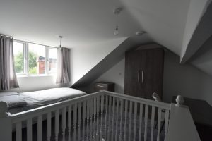 Newly Refurbished 4 Double Bedroom 2 Bathroom House, Warwards Lane, Birmingham 2021-2022