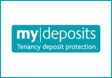 my-deposits