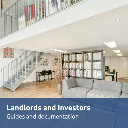 Landlords-and-Investors