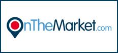 on-the-market