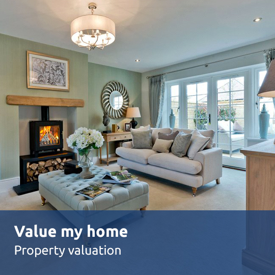 value-my-home