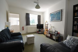 Exceptional 1 Double Bedroom Apartment, St. Edwards Road, Selly Oak