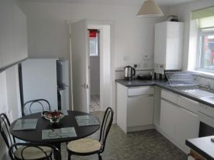 Exceptional 1 Double Bedroom Apartment, St. Edwards Road, Selly Oak B29 7DH