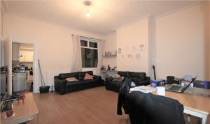 Lovely 5 Double Bedroom Student House, Pershore Road, Selly Oak 2021-2022.