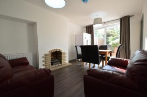 Fantastic 5 Double Bedroom House, Rodbourne Road, Harborne 2021-2022