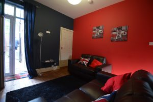 4 Bedroom House on Gleave Road, Selly Oak