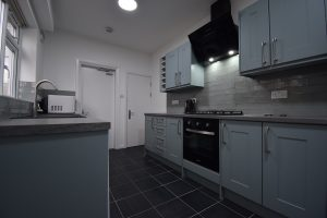 Fantastic 4 Double Bedroom 2 Bathrooms Student House, Warwards Lane, Selly Oak 2021-2022