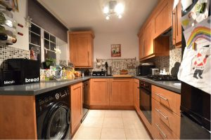 3 Bedroom Houses in Northfield Birmingham