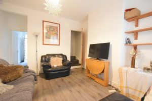 Delightful 3 Bedroom Student House on Milner Road, Selly Oak, 2021-2022