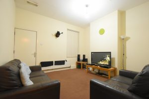 Spacious 4 Double Bedroom house, 2 Bathrooms On Manilla Road, Selly Oak, 2021-2022